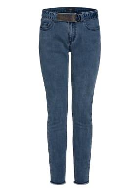 STEFFEN SCHRAUT Skinny Jeans