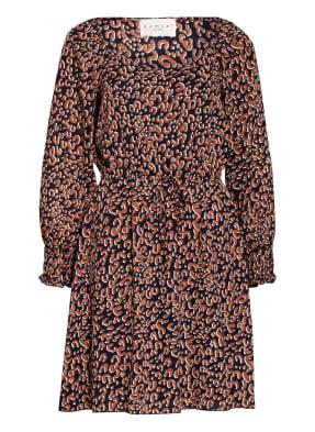 damsel in a dress Kleid TABI