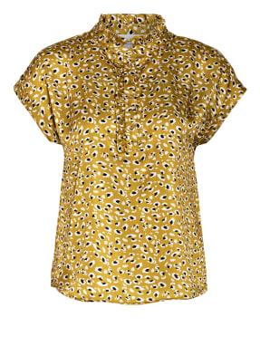 damsel in a dress Blusenshirt AIMEE