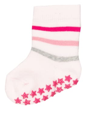 FALKE Stoppersocken MULTI STRIPE