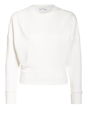 REISS Sweatshirt BRIDGETTE