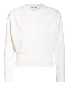 REISS Sweatshirt BRIDGETTE