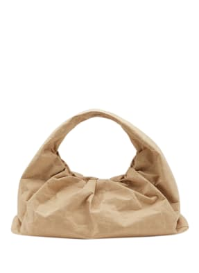 BOTTEGA VENETA Schultertasche THE SHOULDER POUCH