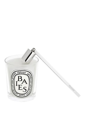 diptyque CANDLE SNUFFER