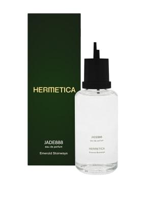 HERMETICA JADE888 REFILL