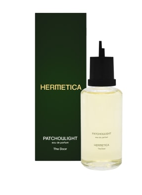 HERMETICA PATCHOULIGHT REFILL