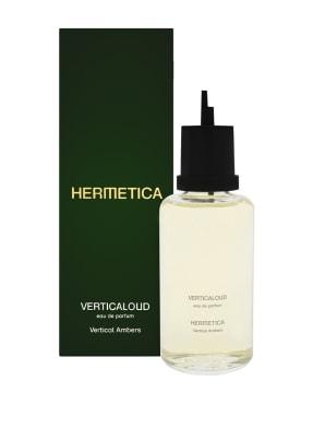 HERMETICA VERTICALOUD REFILL