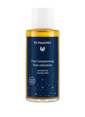 Dr.Hauschka PURE ENTSPANNUNG