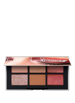 NARS MINI WANTED EYESHADOW PALETTE