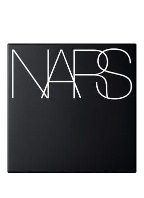 NARS NATURAL RADIANT LONGWEAR CUSHION FOUNDATION CASE