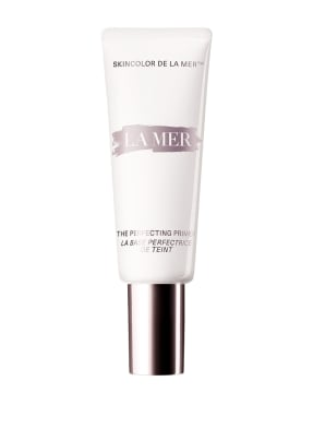 LA MER THE PERFECTING PRIMER