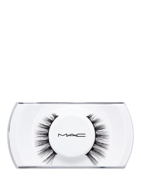 M.A.C FALSE LASH STYLE EXTENSION #82 SEDUCTRESS LASH