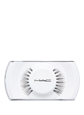 M.A.C FALSE LASH STYLE EXTENSION #81 CHARMER LASH