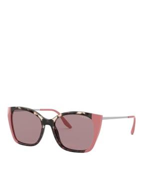 PRADA Sonnenbrille PR 12XS