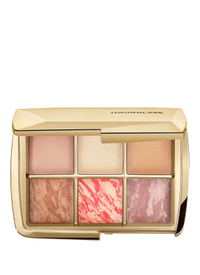 HOURGLASS AMBIENT™ LIGHTING EDIT SCULPTURE
