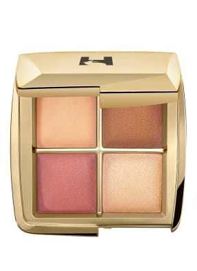HOURGLASS AMBIENT™ LIGHTING MINI