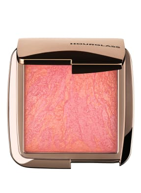 HOURGLASS AMBIENT™ LIGHTING BLUSH