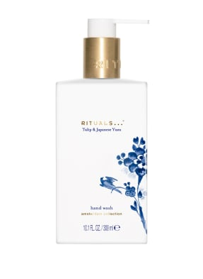 RITUALS AMSTERDAM COLLECTION - HAND WASH