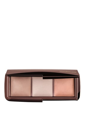 HOURGLASS AMBIENT™ LIGHTING PALETTE