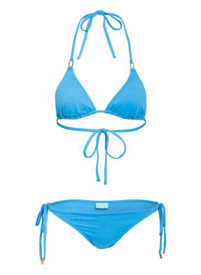 MELISSA ODABASH Triangel-Bikini CANCUN