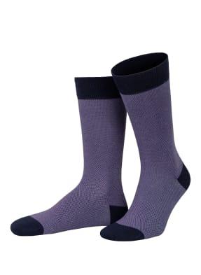 TED BAKER Socken
