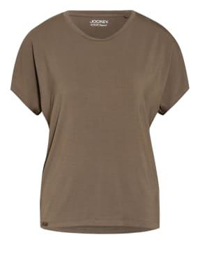 JOCKEY Lounge-Shirt