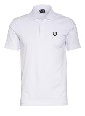EA7 EMPORIO ARMANI Poloshirt