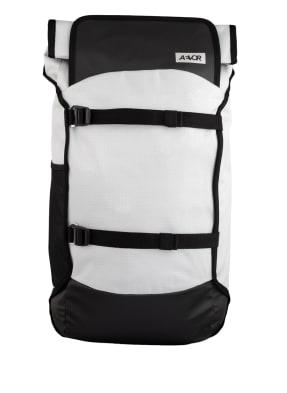 AEVOR Rucksack TRIP PACK 26 l mit Laptop-Fach