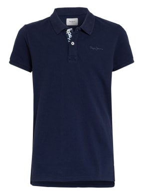Pepe Jeans Piqué-Poloshirt