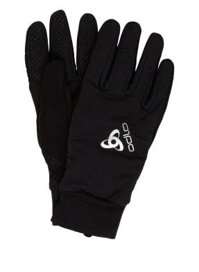 odlo Multisport-Handschuhe