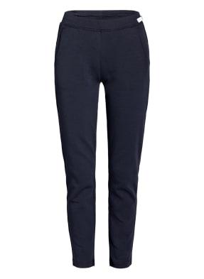 JOY sportswear Sweatpants REBECCA