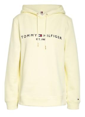 TOMMY HILFIGER Hoodie ESSENTIAL