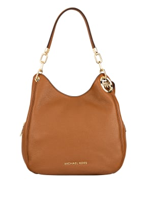 MICHAEL KORS Hobo-Bag