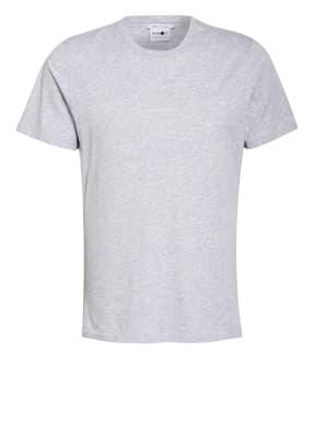 NN07 T-Shirt ETHAN