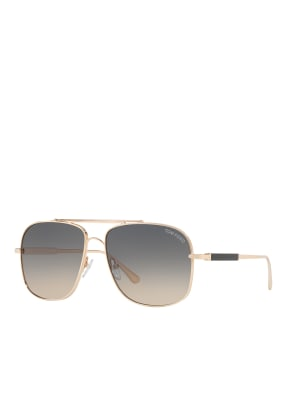 TOM FORD Sonnenbrille TR001025 JUDE