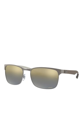 Ray-Ban Sonnenbrille RB8319CH