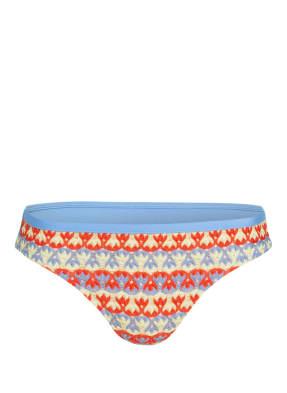 ANDRES SARDA Bikini-Hose IMAGINE