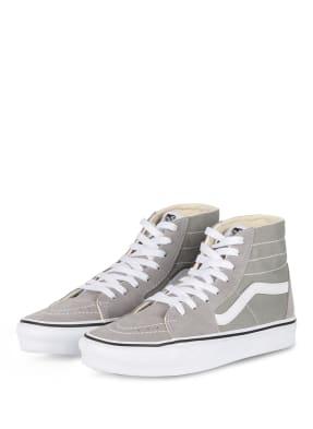 VANS Hightop-Sneaker SKATE HIGH