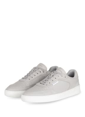 FILLING PIECES Sneaker SPATE PLANE PHASE