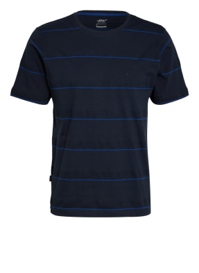 JOY sportswear T-Shirt EMIL