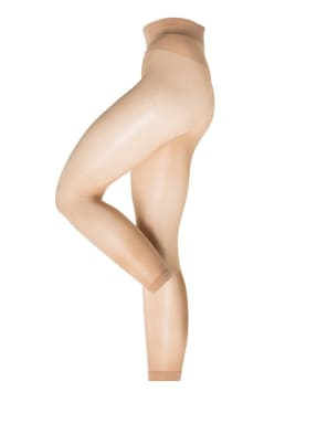Wolford Feinstrumpf-Leggings SATIN TOUCH 20