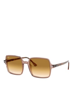 Ray-Ban Sonnenbrille RB1973