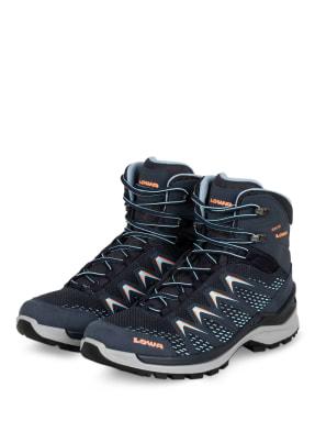 LOWA Outdoor-Schuhe INNOX PRO GTX MID