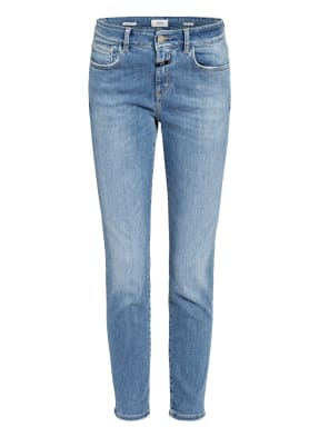 CLOSED 7/8-Jeans