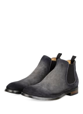 OFFICINE CREATIVE Chelsea-Boots EMORY 12