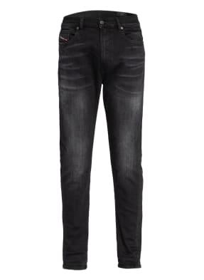 DIESEL Jeans D-AMNY Skinny Fit
