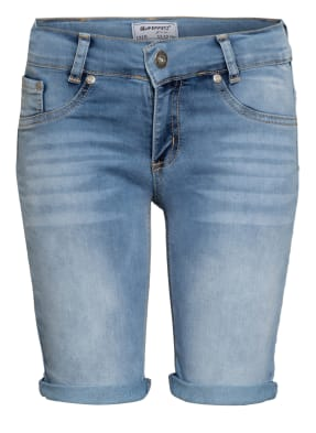 BLUE EFFECT Jeans-Shorts BERMUDA