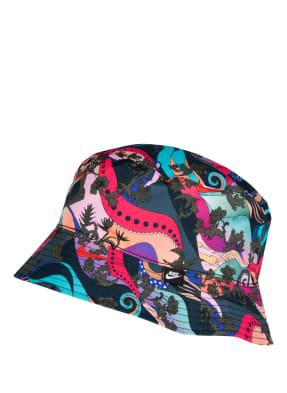 Nike Bucket-Hat