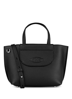 TOD'S Handtasche EAST WEST SMALL