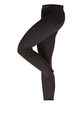 ESPRIT 7/8-Leggings GRIT
